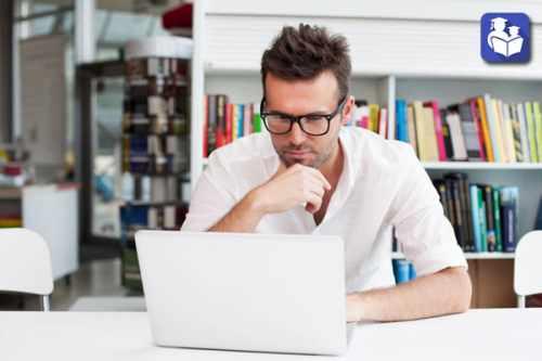 استاد مناسب آموزش آنلاین تدریس خصوصی آنلاین