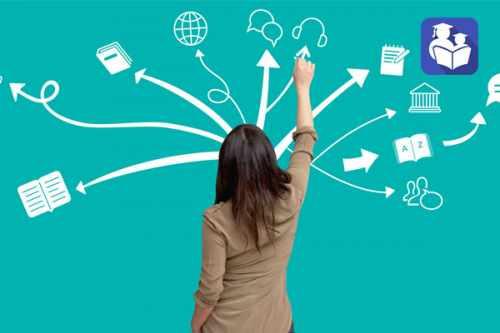 استفاده-از-مشاوره-آنلاین-در-یادگیری-زبان