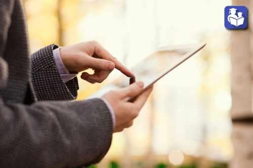 باور می کنید مشاوره آنلاین به همین سادگی است؟!