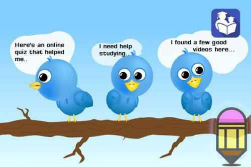 توییتر-چطور-کار-میکند