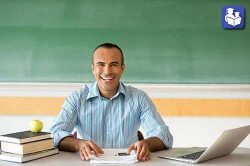 شغل پردرآمد اینترنتی | معلم خصوصی آنلاین