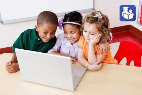 مشاوره-آنلاین-تحصیلی-برای-کودکان-دبستانی