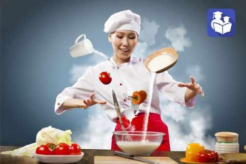 مشاور-میتواند-آشپز-حرفه-ای-بسازد