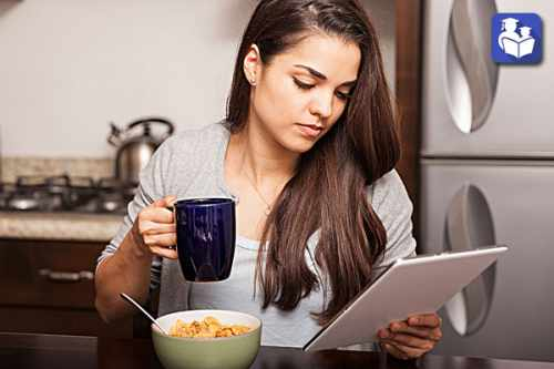 آموزش آنلاین از طریق تیوترلند