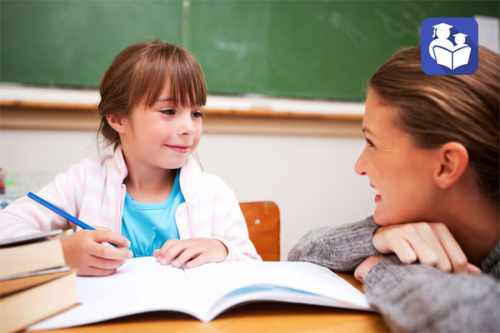 چگونه-معلم-خصوصی-خوبی-باشیم