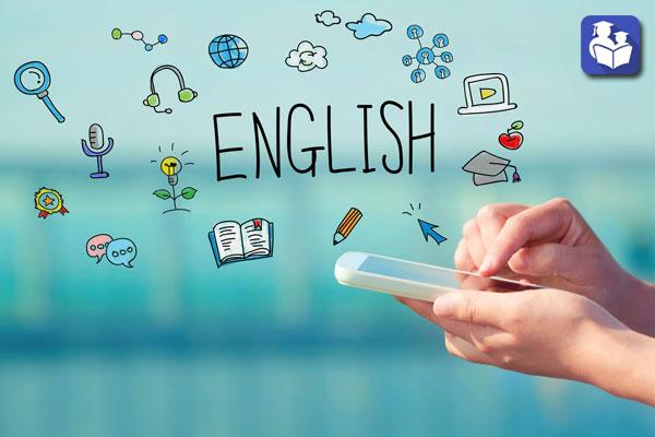 آموزش آنلاین زبان انگلیسی و زبان های دیگر به همراه مشاوره