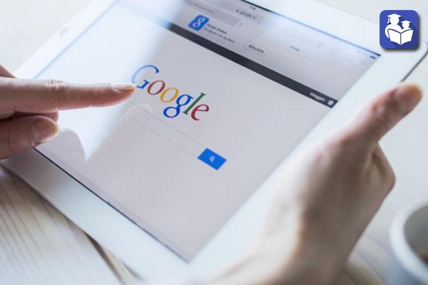 تیوترلند کارآمدتر از جستجو در گوگل است