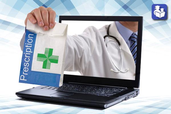 مزایای استفاده از مشاوره پزشکی آنلاین