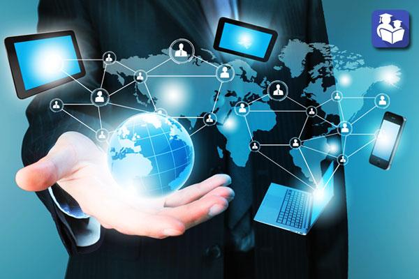 مشاوره اینترنتی و آنلاین با تیوترلند | مکملی برای شیوه های آموزشی گذشته