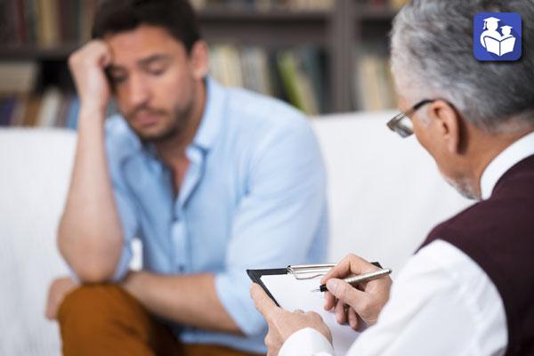 مشاوره روان شناسی آنلاین | آمادگی برای روبرو شدن با مشکلات