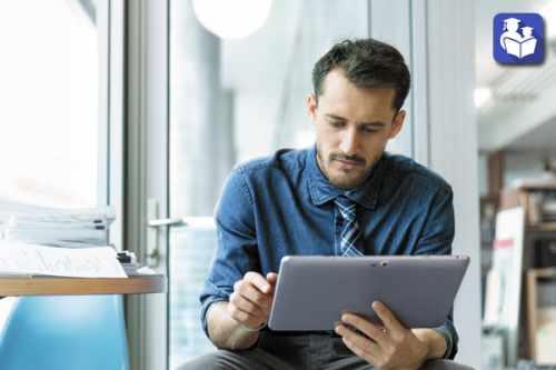 آموزش آنلاین مدرن را بهتر بشناسیم