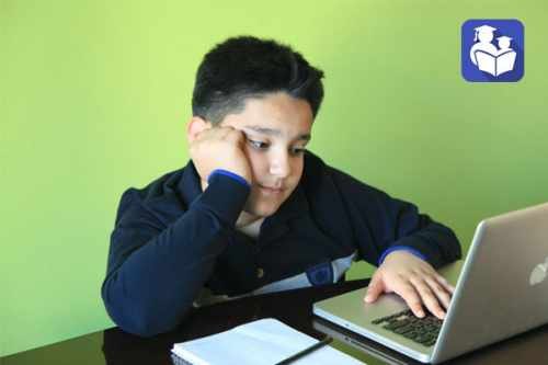 تدریس-خصوصی-از-راه-دور - اپلیکیشن آموزش آنلاین تیوترلند   آموزشگاهی به وسعت یک کشور