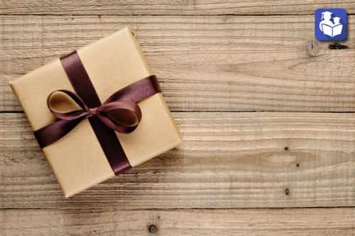 با دعوت از دوستان به تیوترلند، اعتبار هدیه دریافت کنید!