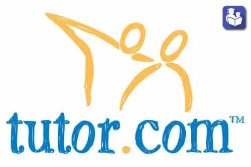 About tutor.com سایت آموزش آنلاین
