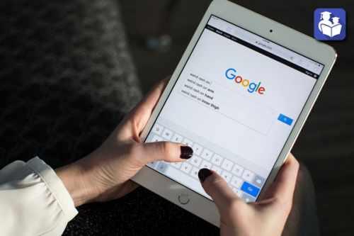 اگر جواب سوالی را با جستجو در گوگل پیدا نکردیم، چه کار می توانیم بکنیم