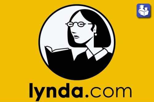 مسیر سایت آموزش آنلاین لیندا به کجا ختم می شود