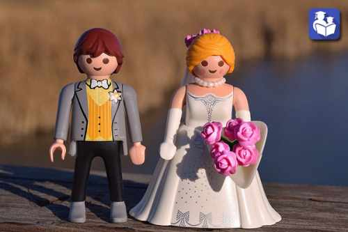 مشاوره خانواده و ازدواج هم می تواند آنلاین باشد!
