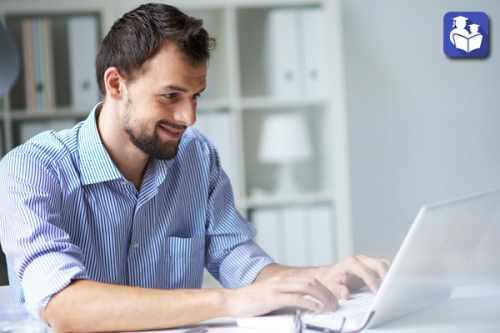 رازهای یک معلم خصوصی آنلاین موفق بودن | چه طور خوب گوش بدهیم