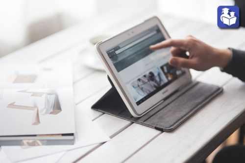 نکاتی برای شروع مشاوره آنلاین با تیوترلند