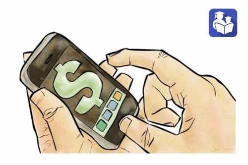 چگونه-به-صورت-آنلاین-درآمد-کسب-کنیم
