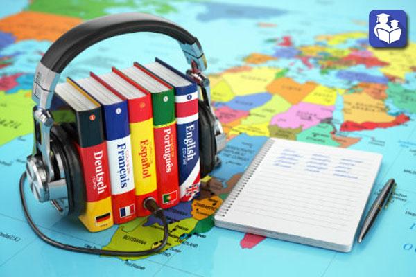 آموزش آنلاین زبان انگلیسی و دیگر زبان ها | با ویژگی ارتباط مستقیم با معلم خصوصی