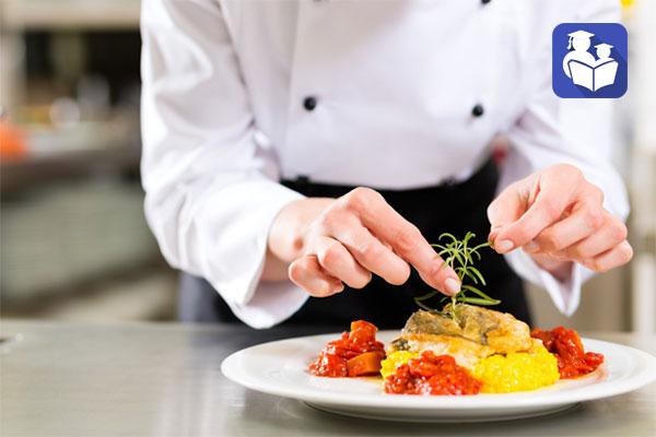با-آموزش-آشپزی-آنلاین-به-درآمد-مطلوب-برسید
