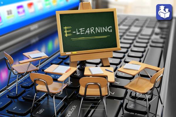 تیوترلند یک موسسه آموزشی نیست| مکمل شیوه های آموزشی دیگر