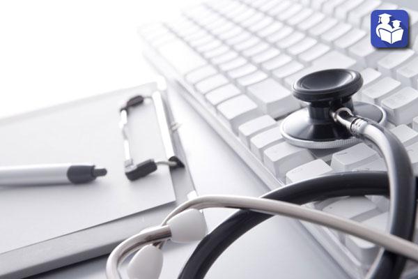 مشاوره آنلاین سلامت و پزشکی | درباره مشاوره سلامت آنلاین و ویژگی هایش