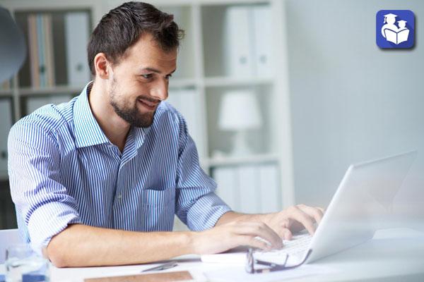 رازهای یک معلم خصوصی آنلاین موفق بودن   چه طور خوب گوش بدهیم