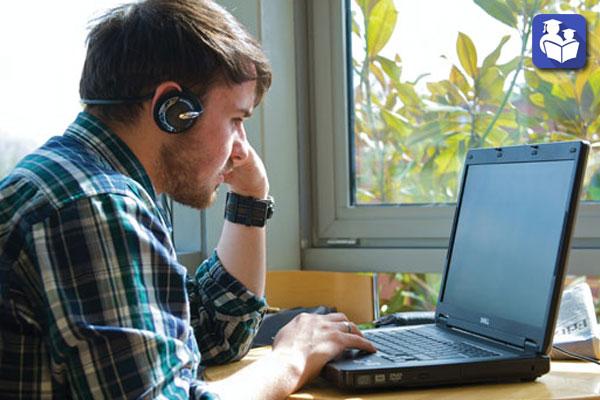 رفع اشکال آنلاین در سریع ترین زمان با تیوترلند