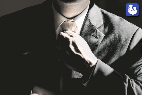سختی های زندگی یک کارآفرین | تنهایی و استرس و خستگی هایش
