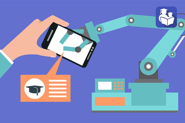 عناصر لازم برای کارآمد بودن آموزش آنلاین
