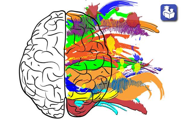 مشاوره روان شناسی آنلاین چه طور وضعیت روانی جامعه را بهبود می بخشد