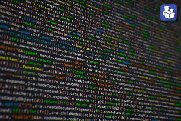 با مشاوره آنلاین مشکلات رایانه و موبایل، اطلاعات شخصی مان را حفظ کنیم