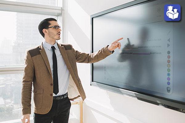 معلمان / مشاوران تایید شده چه کسانی هستند؟ | چه طور معلم/مشاور آنلاین تایید شده بشویم؟