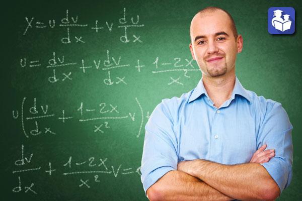 چرا مشاوره تحصیلی در هر مقطعی لازم است؟!