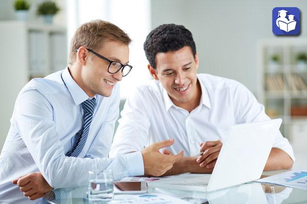 چه طور از مشاوره آنلاین کسب درآمد کنیم