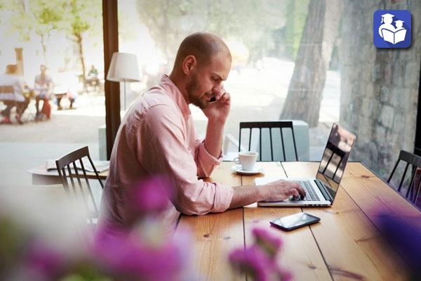 چه طور معلم آنلاین بهتری باشیم؟