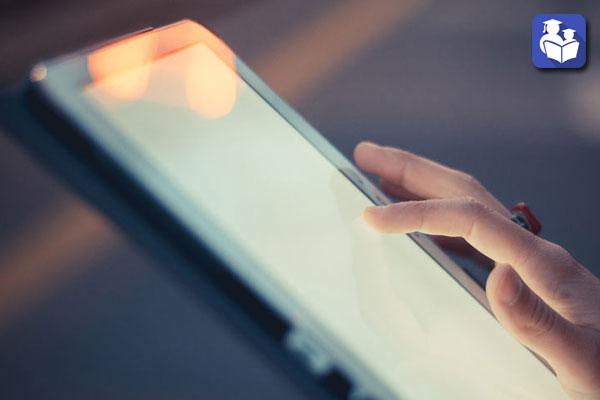 کلاس خصوصی آنلاین را به شیوه ای متفاوت اجرا کنید